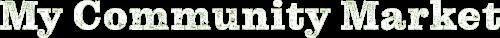 my-community-market-logo
